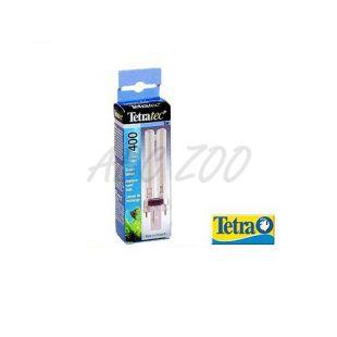 Tetratec žiarivka UV 400 - 5W