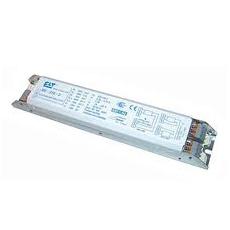 Elektronický predradník pre T5 žiarivku 2x39W