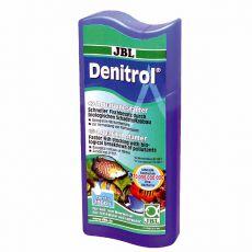 JBL Denitrol 250ml