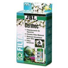 Keramické filtračné trubičky JBL Cermec 1L