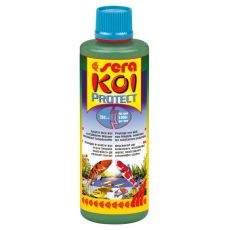 Sera KOI PROTECT 250ml