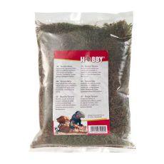 Sušený prírodný mach - Terano natural moss
