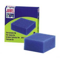 Juwel náhradný molitan jemný - 88051