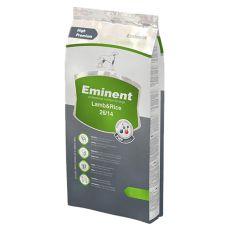 EMINENT Lamb a Rice 15kg