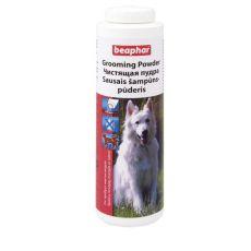 Suchý šampón pre psy 150g