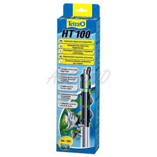 Tetratec HT 100W ohrievač s termostatom