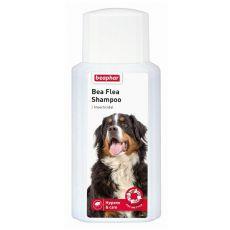 Šampón pre psov proti parazitom - 200ml