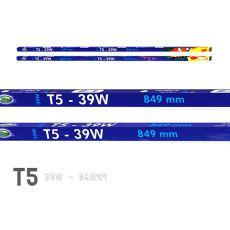 Žiarivka AQUANOVA 849mm / 39W T5 - Coral Blue