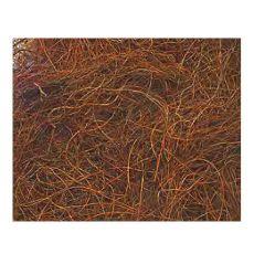 Kokosové vlákna na stavbu hniezda pre vtáčiky 60g