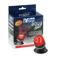 Led osvetlenie akvária - Aqua Red 3W
