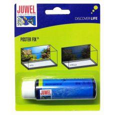 Lepidlo na akvarijné pozadie - Juwel Poster Fix