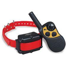 Elektronický obojok pre psa PetSafe 250m