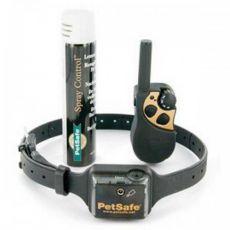 Sprejový obojok pre psa PetSafe sprejový tréner