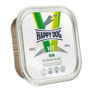 Happy Dog VET Skin 300 g