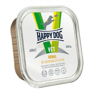 Happy Dog VET Renal 300 g