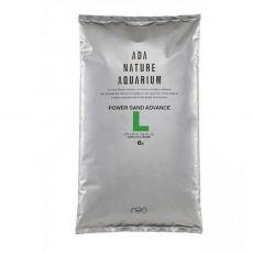 ADA Power Sand Advance L, 6L
