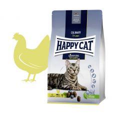 Happy Cat Culinary Land-Geflügel / Hydina 1,3 kg