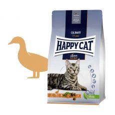 Happy Cat Culinary Land-Ente / kačka 1,3 kg
