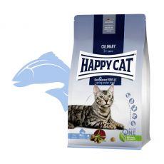 Happy Cat Culinary Quellwasser-Forelle / pstruh 4 kg
