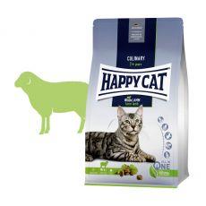 Happy Cat Culinary Weide-Lamm / jahňa 10 kg