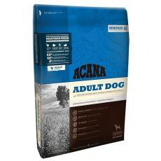 ACANA Heritage Adult Dog 17 kg - POŠKODENÝ OBAL