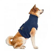 MPS Pooperačné oblečenie na hrudník psa 4+1 XL
