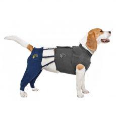 MPS Pooperačný návlek na zadné nohy psa XL