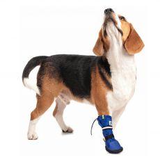 MPS Pooperačná topánka pre psa M