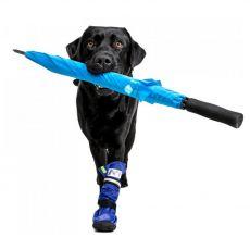 MPS Pooperačná topánka pre psa XL