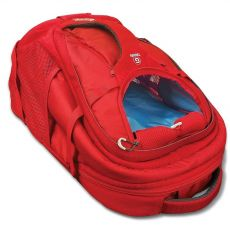 Kurgo G-Train K9 Backpack – Batoh pre psa