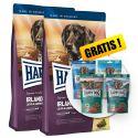 Happy Dog Supreme Irland 2 x 12,5 kg + DARČEK