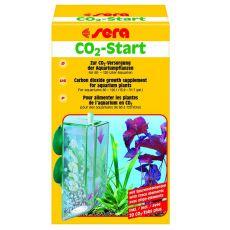 sera CO2 Start