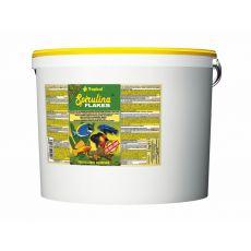 TROPICAL Spirulina Special 11,2L 2kg