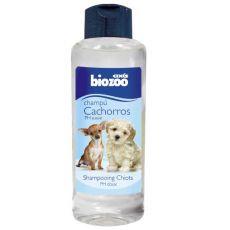Šampón pre šteniatka pre ľahšie rozčesávanie - 750 ml