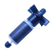 Náhradný rotor JBL CristalProfi e1501/e1502