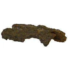 Dekorácia KÔRA STROMU 20x8x6cm