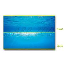 Pozadie do akvária 100x50cm - Juwel L
