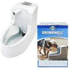 Fontána na vodu pre psy a mačky Mini - 1,2L
