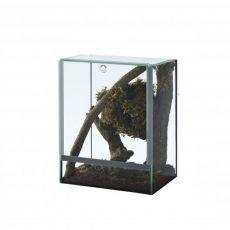 Terárium pre pavúky - 25x30x30cm