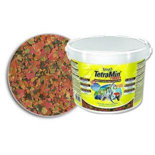TetraMin vločky 10L