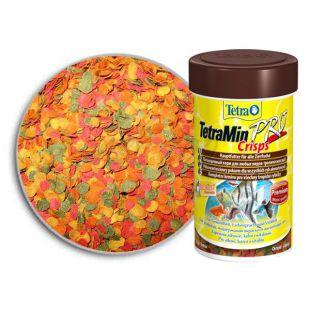 TetraMin Crisps 500ml
