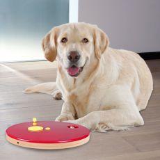 Hračka pre psov, strategická - 29x2,5cm