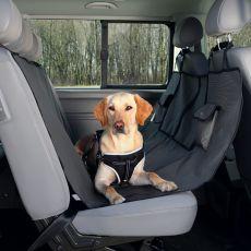 Poťah do auta na zadné sedadlá - 1,40x1,45m