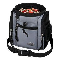Taška na krmivo pre psa - 18x14x20cm
