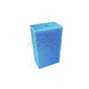 Bioakvacit - filtračný biomolitan 25x15x10cm, TM20
