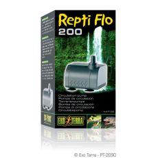 Čerpadlo Exo Terra Repti Flo 200