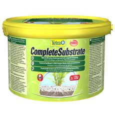 TetraPlant CompleteSubstrate 5kg