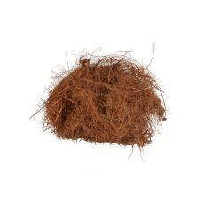 Materiál na hniezda z prírodných kokosových vlákien - 30 g
