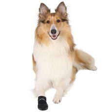 Topánky pre psa Walker, protišmykové - L / 2ks