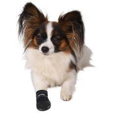Topánky pre psa Walker, protišmykové - S / 2ks